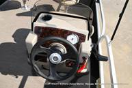 2021 Sun Tracker boat for sale, model of the boat is Bass Buggy 18 DLX & Image # 8 of 46