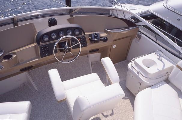 SEA ESTA II Knot 10 Yacht Sales