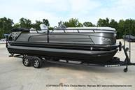 2021 Regency boat for sale, model of the boat is 230 LE3 Sport w/250HP Verado 4 Stroke & Image # 1 of 50