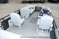 2021 Regency boat for sale, model of the boat is 230 LE3 Sport w/250HP Verado 4 Stroke & Image # 19 of 50