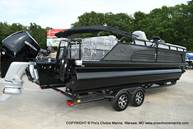 2021 Regency boat for sale, model of the boat is 230 LE3 Sport w/250HP Verado 4 Stroke & Image # 30 of 50