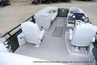 2021 Regency boat for sale, model of the boat is 230 LE3 Sport w/250HP Verado 4 Stroke & Image # 36 of 50
