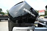 2021 Regency boat for sale, model of the boat is 230 LE3 Sport w/250HP Verado 4 Stroke & Image # 24 of 50