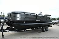 2021 Regency boat for sale, model of the boat is 230 LE3 Sport w/250HP Verado 4 Stroke & Image # 26 of 50