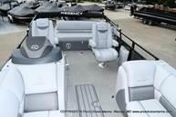2021 Regency boat for sale, model of the boat is 230 LE3 Sport w/250HP Verado 4 Stroke & Image # 4 of 50