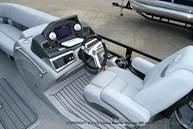 2021 Regency boat for sale, model of the boat is 230 LE3 Sport w/250HP Verado 4 Stroke & Image # 5 of 50