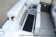 2021 Regency boat for sale, model of the boat is 230 LE3 Sport w/250HP Verado 4 Stroke & Image # 8 of 50