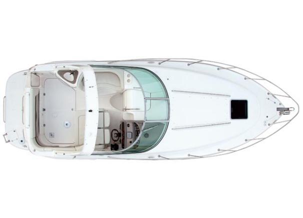 M 5973 JP Knot 10 Yacht Sales