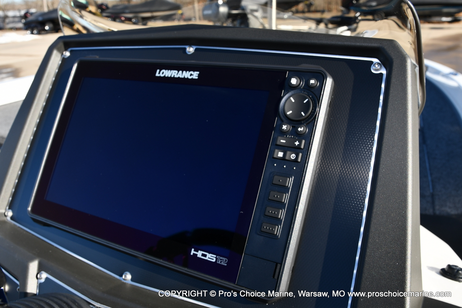 2021 Ranger Boats boat for sale, model of the boat is Z520L RANGER CUP EQUIPPED & Image # 36 of 50