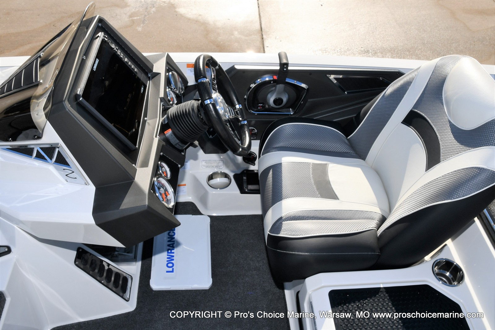 2021 Ranger Boats boat for sale, model of the boat is Z520L RANGER CUP EQUIPPED & Image # 50 of 50