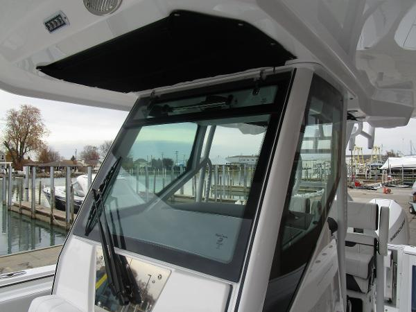 2021 Blackfin boat for sale, model of the boat is 272CC & Image # 27 of 47