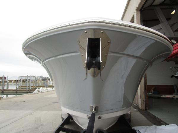 2021 Blackfin boat for sale, model of the boat is 272CC & Image # 46 of 47