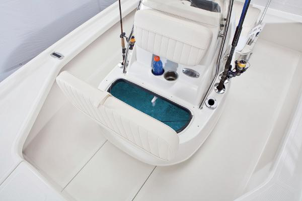 2015 Mako boat for sale, model of the boat is 18 LTS & Image # 15 of 45