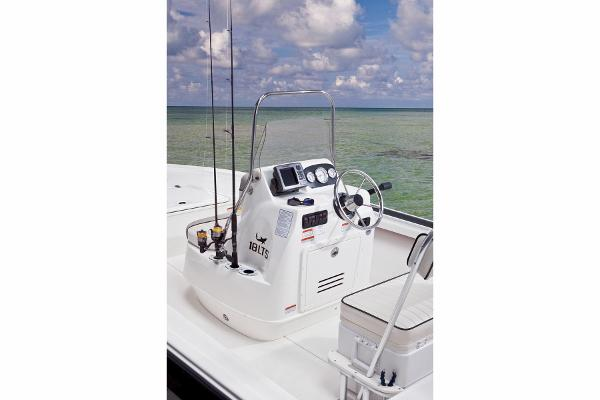 2015 Mako boat for sale, model of the boat is 18 LTS & Image # 17 of 45