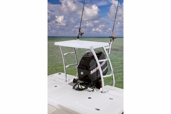 2015 Mako boat for sale, model of the boat is 18 LTS & Image # 37 of 45