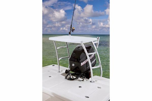 2015 Mako boat for sale, model of the boat is 18 LTS & Image # 38 of 45