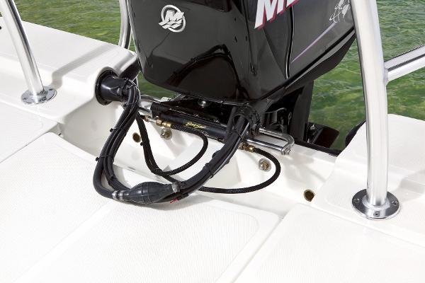 2015 Mako boat for sale, model of the boat is 18 LTS & Image # 42 of 45