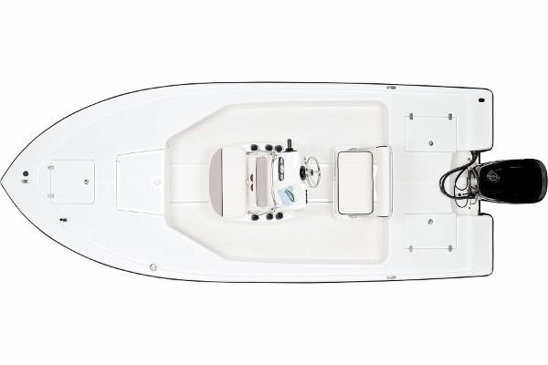 2015 Mako boat for sale, model of the boat is 18 LTS & Image # 44 of 45