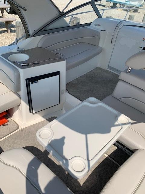 NJ 6511 SC Knot 10 Yacht Sales