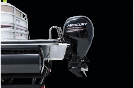 2020 Ranger Boats boat for sale, model of the boat is Reata 220C w/115ELPT 4S CT & Image # 20 of 50