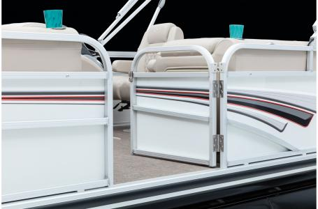 2020 Ranger Boats boat for sale, model of the boat is Reata 220C w/115ELPT 4S CT & Image # 4 of 50