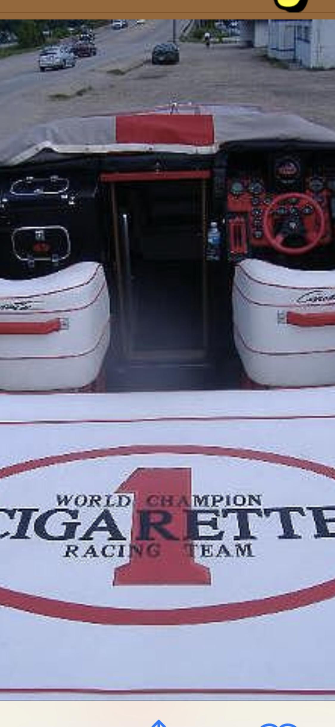 NY 5852 LK Knot 10 Yacht Sales