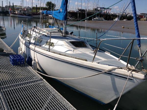 Jaguar_Yachts_25