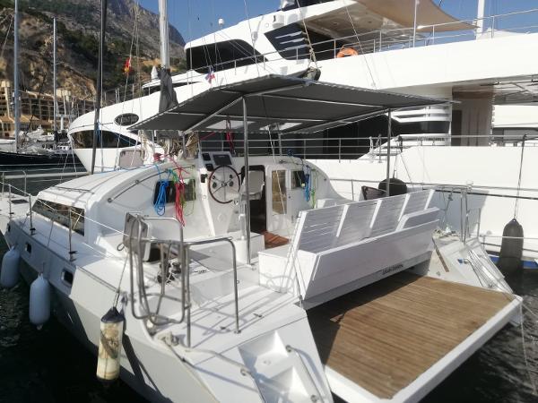 Woods_Design_Flyca_37_Sailing_Catamaran