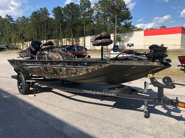2021 Ranger Boats boat for sale, model of the boat is RT178C & Image # 5 of 32