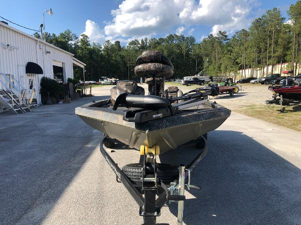 2021 Ranger Boats boat for sale, model of the boat is RT178C & Image # 6 of 32
