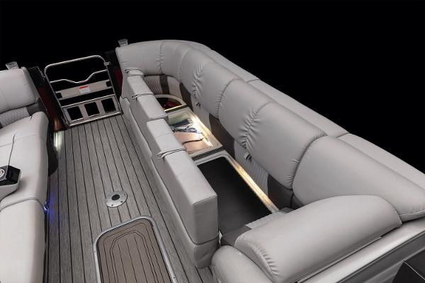 2020 Ranger Boats boat for sale, model of the boat is 2500LS & Image # 11 of 28