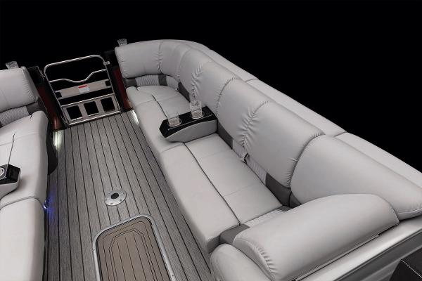 2020 Ranger Boats boat for sale, model of the boat is 2500LS & Image # 8 of 28