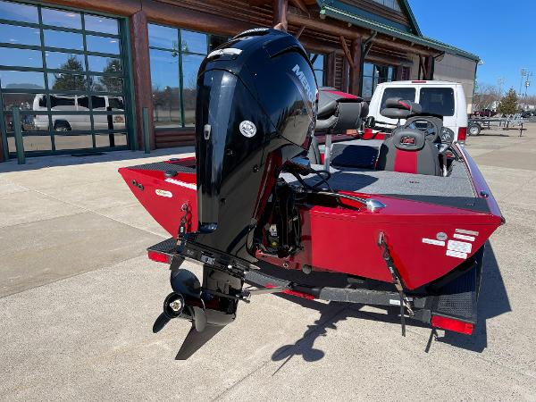 2021 Ranger Boats boat for sale, model of the boat is RT188 & Image # 15 of 37
