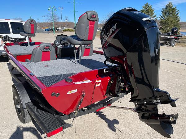2021 Ranger Boats boat for sale, model of the boat is RT188 & Image # 3 of 37