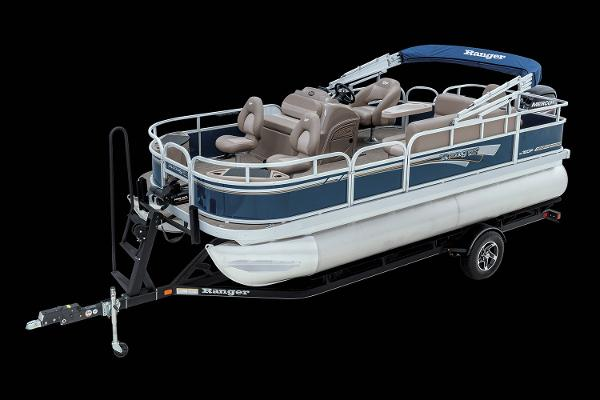 2021 Ranger Boats boat for sale, model of the boat is 180F & Image # 5 of 54
