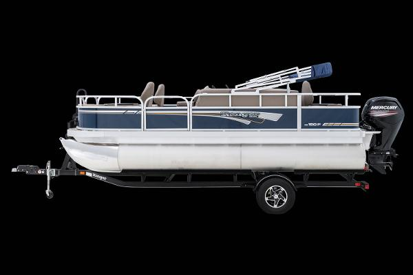 2021 Ranger Boats boat for sale, model of the boat is 180F & Image # 7 of 54