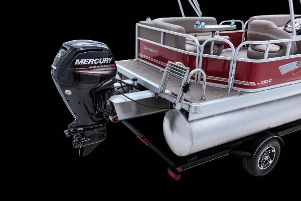 2021 Ranger Boats boat for sale, model of the boat is 180C & Image # 10 of 48