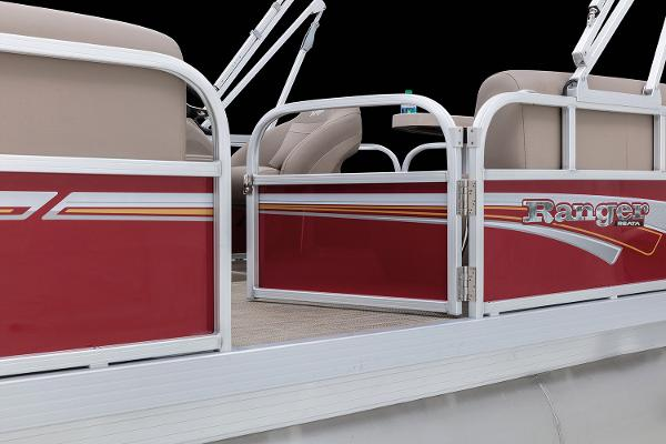 2021 Ranger Boats boat for sale, model of the boat is 180C & Image # 32 of 48
