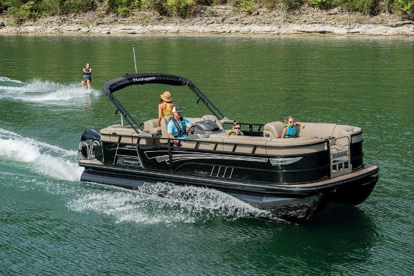 2021 Ranger Boats boat for sale, model of the boat is 2300LS & Image # 9 of 57
