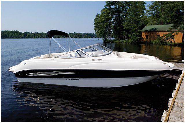 M 6204 WT Knot 10 Yacht Sales