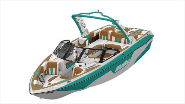 2022 Malibu 23LSV