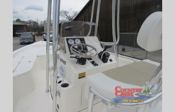 2020 Bulls Bay boat for sale, model of the boat is 2200 & Image # 5 of 5