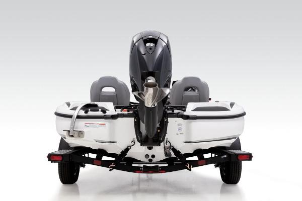 2019 Nitro boat for sale, model of the boat is Z18 & Image # 57 of 58