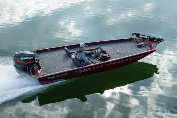 2020 Ranger Boats boat for sale, model of the boat is RT188C & Image # 11 of 25