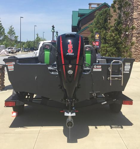2021 Ranger Boats boat for sale, model of the boat is VS1782 SC & Image # 8 of 15
