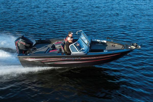 2020 Ranger Boats boat for sale, model of the boat is VX1788 WT & Image # 1 of 19