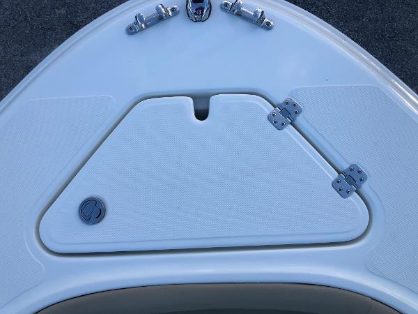 2021 Pioneer boat for sale, model of the boat is 180 Islander & Image # 11 of 25