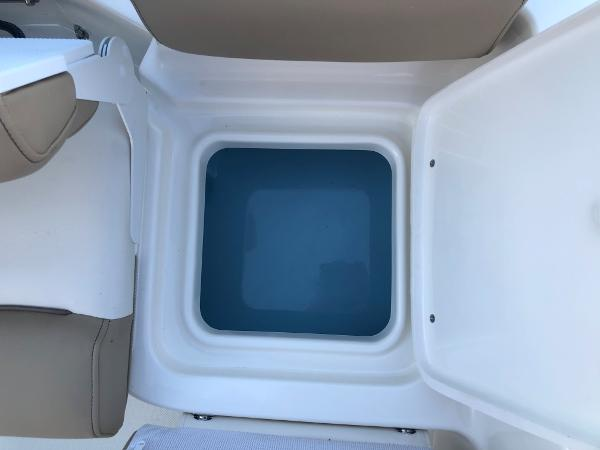 2021 Pioneer boat for sale, model of the boat is 180 Islander & Image # 24 of 25