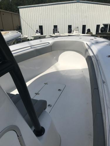 2019 Cape Horn boat for sale, model of the boat is 31 T Clearance Pricing- NEW & Image # 6 of 7