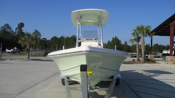 2021 Bulls Bay boat for sale, model of the boat is 2400 & Image # 7 of 54